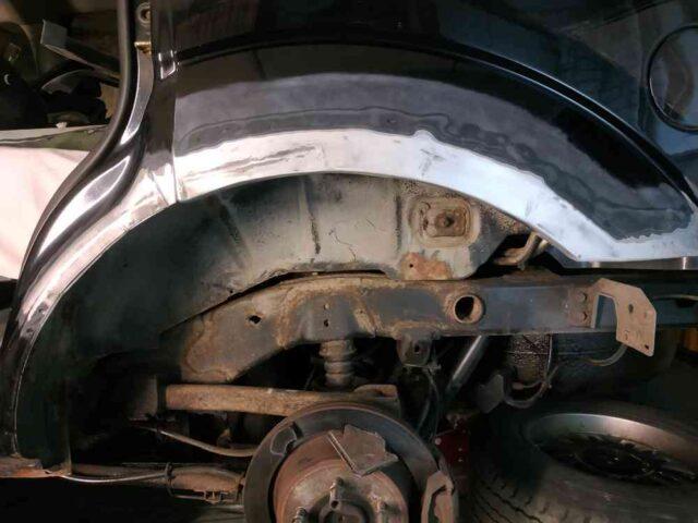 Dodge durango 5.7 Hemi
