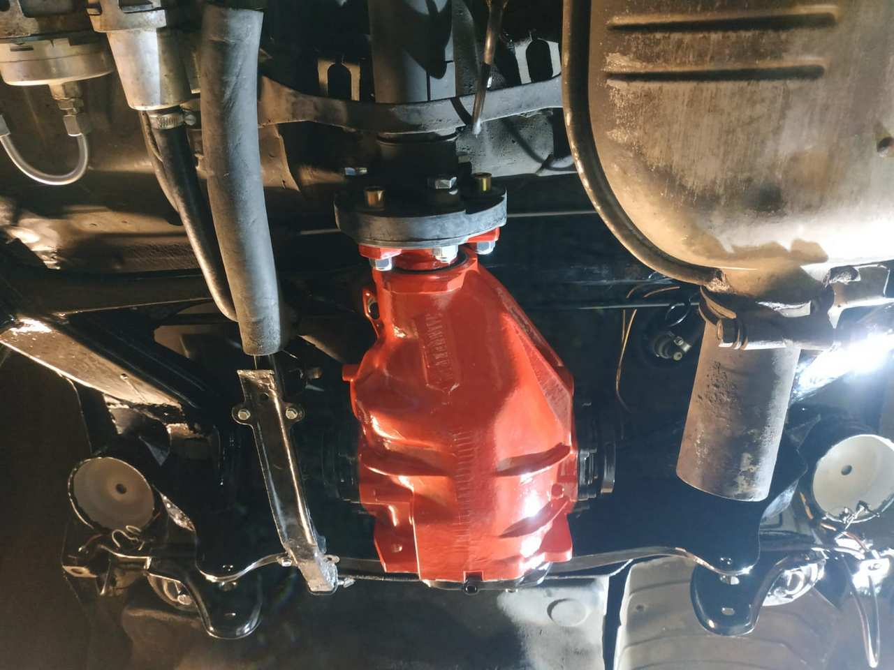 mercedes benz c124
